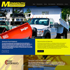 Monmouth Truck 2016 - The Graphics Guy ~ Robert Hazelrigg Jr Linex Of Monmouth County 2 Industrial Drive Suite G Firsttech Equipment Today October 2017 By Forcstructionproscom Issuu 2018 Toyota Tundra Model Truck Research Information Salem Or Rigging Service Ropes Cables Chains Crane Wall Nj 2013 Ford F150 Xlt Il Peoria Bloomington Decatur Demolition Services Archives Gabrielli Sales 10 Locations In The Greater New York Area Nmouth Day Care Center Red Bank Green All Types Towing Jerry Recovery Inc