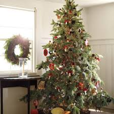 outdoor decorations ideas martha stewart do it yourself decorations ideas martha stewart tree