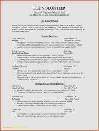Job Resume In Spanish Examples Spanish Job Application ... 910 How To Say Resume In Spanish Loginnelkrivercom 50 Translate Resume Spanish Xw1i Resumealimaus College Graduate Example And Writing Tips Language Proficiency Levels Overview Of 05 Examples Customer Service Samples Howto Guide Resumecom Translator Templates Visualcv Free Job Application Mplate Verypageco 017 Business Letter In Format English Valid Teacher Beautiful Template Letters Informal Luxury 41 Magazines Magazine Gallery Joblers