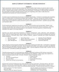 Sample Resume For Technical Writer Objective