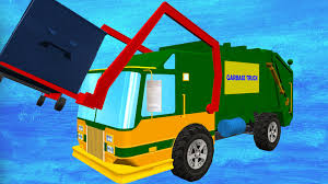 Ruth Torres - Google+ Garbage Truck Videos For Children L Picking Up Birthday Trash San Jose Leaders Propose Crimespying Garbage Trucks Abc7newscom Councilman Wants To End Frustration Of Driving Behind Trucks Hybrid Now On Sale In Us Saving Fuel While Hauling Does City Have Rules On Trash Truck Noise City Themercurycom Citys Refuse Fleet Under Pssure Zuland Obsver Time Pick The Trash Greyson Speaks Delighted By A Amazoncom Bruder Toys Man Side Loading Orange Evolution Of Animes Colorful Cans