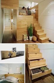 Plain Decoration Loft Bedrooms 17 Best Ideas About Bedroom On Pinterest