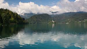 100 Where Is Slovenia Located Bled Land Bled Is One Of The Most Popular Places To Visit In