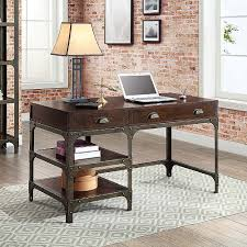 Sams Club Desk Chair by Whalen Bellingham Writing Desk Samsclub Com Auctions
