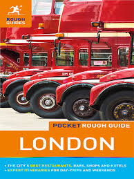 Pocket Rough Guide - London (2017) | London | Palace Of Westminster Bloxors Walkthrough 1 Thru 6 Youtube Hooda Escape Maine Hq Walkthrough Clipzuicom Truck Ice Cream Whats New Tech Learning Mansion Mogul App Mobile Apps Best Games Top 5 Indie Of The Month January 2017 Unblocked Dublox 41 Apk Download Android Puzzle Tipos De Textos Desarrollado En El Contexto Del Proyecto Math