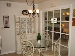 Fixtures Light For Large Foyer Lighting And Informal Flush Mount
