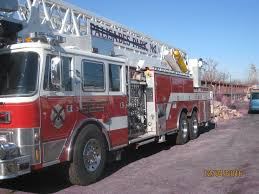 1990 Pierce Fire Truck (Palisades Park, NJ 07650) | Property Room 13412 Pierce Fire Truck Wallpaper Pierce Arrow Xt Custom Pumper Fire Truck Emergency Equipment Eep Trucks Perform Better With Diamond Technology From Power Sdfd Pumper Of The San Diego Flickr Ten 8 Apparatus Ten8 Gta Iv Galleries Lcpdfrcom 1979 Ford C8000 Used Details Macqueen Gupintroducing Group In Action 1993