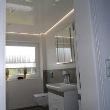 spanndecken für ihr badezimmer spanndecken in hannover
