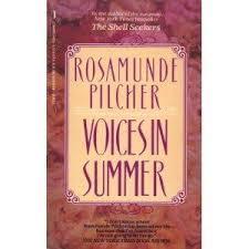 9780312914745 Voices In Summer