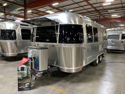 100 Airstream Flying Cloud 19 For Sale Boise Idaho Adventures Northwest Travel Trailers
