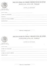 PROCEDIMIENTO APLICACIÓN GENERAL MATERIA COBRO INDEMNIZACIONES