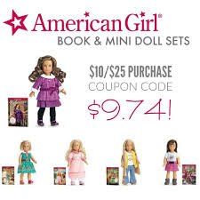 American Girl Mini Doll & Book Sets Only $9.74! Coupon American Girl Blue Floral Dress 9eea8 Ad5e0 Costco Is Selling American Girl Doll Kits For Less Than 100 Tom Petty Inspired Pating On Recycled Wood S Lyirc Art Song Quote Verse Music Wall Ag Guys Code 2018 Jct600 Finance Deals Julies Steals And Holiday From Create Your Own Custom Dolls 25 Off Force Usa Coupon Codes Top November 2019 Deals 18 Inch Doll Clothes Gown Pattern Fits Dolls Such As Pdf Sewing Pattern All Of The Ways You Can Save Amazon Diaper July Toyota Part World