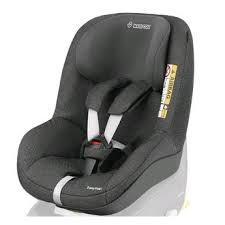 siege auto maxi cosi maxi cosi siege 2waypearl i size 4 mois a 4 ans sparkling gr