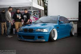 NWTOYRUN 2015   Stancewars Enterprise Moving Truck Cargo Van And Pickup Rental Fountain Co Rent A Car Logo Outside Of Branch Location Editorial Seattle Penske Semi Wa Midnightsunsinfo Capps See How Hourly Works Cshare 5th Wheel Fifth Hitch Box Orlando Best Resource Michigan 10 Photos 22768 Hoover