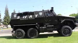 Manteca, CA SWAT Truck - YouTube Quick Clip Of Nypd Swat Team Truck Esu Bearcat Lenco Unit Mount Pleasant Tx Official Website Team Step Van Us 301 Reopens After Vehicle Fire In Riverview Tbocom The Sentinel Tactical Response Vehicle Privately Owned Armored Trucks Raise Eyebrows Dallas Police Stolen Truck Stopped By Mesa Team Youtube Unique Swat Armored Truck Isolated Images Lawrence Acquire 48000pound Monster Playmobil 9360 With Light And Sound New 2018 Meet The Police Of Your Dreams Maxim