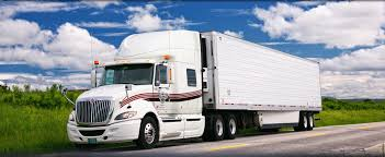 100 Largest Trucking Companies Vermont Freight And Brokering Company Bellavance