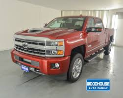 100 Chevy 2500 Truck Woodhouse New 2019 Chevrolet For Sale Buick
