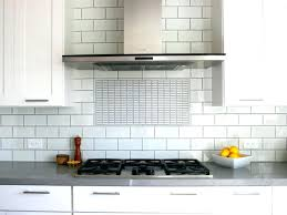 brick tile backsplash kitchen kitchen thin brick veneer interior