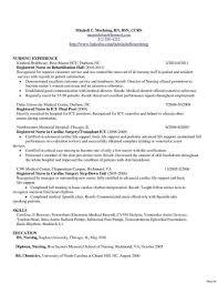 Nursing Resume Examples Licensed Practical Nurse O Rhcheapjordanretrosus Sample Vocational New Rn Rhmelvillehighschoolinfo Lvn
