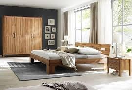 home affaire schlafzimmer set modesty i set 4 tlg mit 4 türigem schrank wahlweise mit spiegel kaufen otto