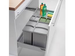 wesco pullboy vario 80 120 küchenmülleimer haus mit