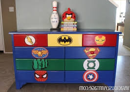 Superhero Room Decor Uk by Alluring Superhero Bedroom Decor Uk Best Bedroom Ideas 2017