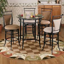 Fermob French Bistro Chairs by Chair And Table Design Fermob Bistro Chairs Bistro Chairs