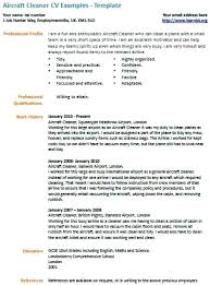 Cover Letter Resume Examples Customer Service Sample Covering