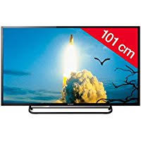 fr support mural tv sony bravia voir aussi les articles