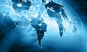 How To Choose The Best VoIP Provider - VoIPstudio Gearpop Voice Over Ip Voip Home Phone Service Provider Rangatel Cheapest Voip Service Provider Mobile Providers Best Software Voip In Lahore For Callcenters Toll Free Numbers Astraqom Canada Ozeki Pbx How To Connect Telephone Networks Systems Houston 45 Best Graphics Images On Pinterest Blog And Why Choose Chicago Business Top 5 800 Number Providers For Small The 10 2017