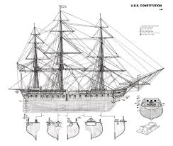 Model Ship Plans Free Download by Wooden Model Ship Plans Free Download