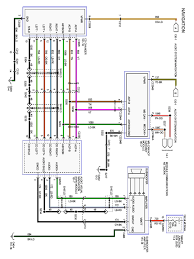 66 Ford F250 Wiring - Example Electrical Wiring Diagram •