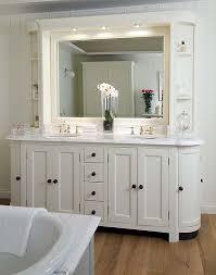 70 Bathroom Vanity Single Sink by 9 Best Bathroom Cabinets Diamond Reflections Prelude Thomasville
