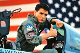 You Only Need To Watch The First Four Minutes Of Top Gun - The Verge Senseless Exposures How Money And Federal Rules Endanger Oilfield Top Gun Security Services References The Chronicle New York Terror Attack Truck Crash In Lower Mhattan Leaves Many Haul Audit Tool Three Days Behind The Counter At A Vegas Shop Driving School 2017 Gameplay Android Ios Youtube Tesla Model X Windshield Gets Hit By Full Truck Wheel Final Script Crystal Lake Il Patch Breaking Local News Events Schools Weather Pretrip Inspection Study Guide Wallpaper Hd 72 Images