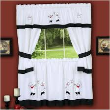 Black Blackout Curtains Walmart by Blackout Curtain Rod Target Clever Target Kitchen Curtains Diy