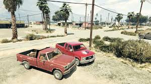 1984 Ford F-150 - GTA5-Mods.com Rough Country 45 Ford Suspension Lift Kit Diesel Trucks Archives Page Of 68 Legendaryspeed Toms N600 Holmes W45 Twin Boom Equipped Tow Truck Flickr Hot Rod 1966 F100 For Sale Final Days Month At Planet In Spring Youtube 2008 Review Amazing Pictures And Images Look The Car Wallpaper Netcarshow Netcar Images Photo Lets See You Wheel Tire Combo On Your Bump 4 Cool Backgrounds 640480 Lifted Wallpapers Ford Truck Graphics Best Design Inspiration 1945 Pickup For Classiccarscom Cc1060714 54 Massachusetts Sorrtolens