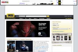 Halloween 3 Imdb 2012 by Web Science And Digital Libraries Research Group 2012 10 10