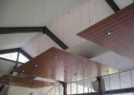 ceiling wonderful decorative drop ceiling tiles wonderful drop