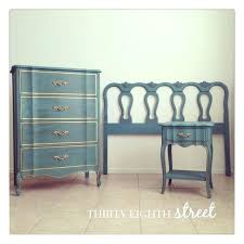 Multi Colored Dresser Medium Size Of Frame Colorful Bedrooms Teal Distressed At