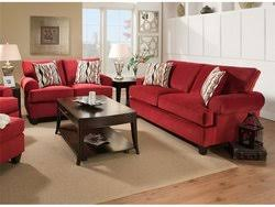 living room bob furniture enchanting bobs living room sets home