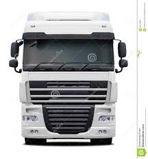 White DAF XF Truck Front View. Stock Photo - Image Of Lorry, Shape ... Front View Illustration Red Semi Truck Stock 34094335 Painted Tata Photos Photo Of Yellow 2017 Freightliner M2 Box Under Cdl Greensboro Vpr 4x4 Pd150sp6 Ultima Toyota Tundra Bumper 42018 Truck Front View Royalty Free Vector Image Isolated On White Background Fia Big Winter And Bug Screen Mini Van Delivery Side Psd Mockup Mockups Grey Wildtrak Grill Facelift Ford Ranger Px2 Mk2 2015 Dark Silhouette White Background 142122373