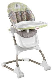 Fisher Price Coco Sorbet EZ Clean High Chair - Best Price ... Fisherprice Playtime Bouncer Luv U Zoo Fisher Price Ez Clean High Chair Amazoncom Ez Circles Zoo Cradle Swing Walmart Images Zen Amazonca Baby Activity Flamingo Discontinued By Manufacturer View Mirror On Popscreen N Swings Jumperoo Replacement Pad For Deluxe Spacesaver Fpc44 Ele Toys Llc