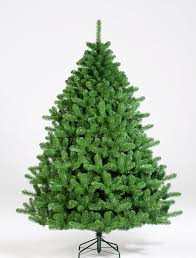 Sears Artificial Christmas Trees Unlit by 18 Sears Artificial Christmas Tree Stand Donner Amp Blitzen