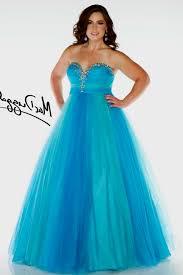 cute blue and pink prom dresses naf dresses