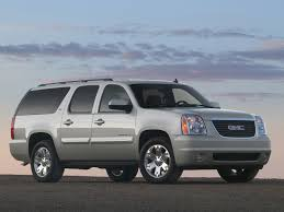 Recall For 2013 Chevrolet Tahoe, Silverado, Avalanche, Suburban, GMC ... 2017 Chevrolet Silverado 2500hd Reviews And Rating Motor Trend 042012 Coloradogmc Canyon Pre Owned Truck 2006 Rally Sport History Pictures Value Gm Recalls Thousands Of Malibu Colorado Volt Vehicles 2014 Gmc Sierra Recalled Over Power Steering General Motors Recalls 662656 Additional Vehicles 2002 Exterior Trim Paint Fading 1 Complaints 42015 2015 Suburban 8000 Pickup Trucks For Problem 55000 Suvs Steeringcolumn Defect Recall Million Pickup Trucks May Have Faulty Seatbelts 52017 Chevy Pickups Due To