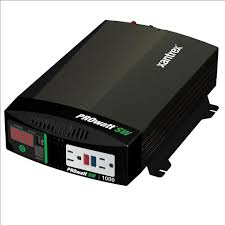 Xantrex Power Inverters | INLAD Truck & Van Company How To Install A Car Power Invter Youtube Autoexec Truck Super03 Desk W Power Invter And Cell Phone Mount Consumer Electronics Invters Find Offers Online Equipment Spotlight Provide Incab Electrical Loads What Is The Best For A Semi Why Its Wise Use An Generator For Your Food Out Pure Sine Wave 153000w 24v 240v Aus Plug Cheap 1000w Find Deals On Line At Alibacom Suppliers Top 10 2015 12v Review Dc To Ac 110v 1200w Car Charger Convter