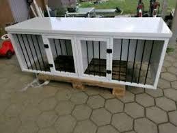 hundebox wohnzimmer ebay kleinanzeigen