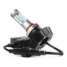 lumen g7 led headlight conversion kit