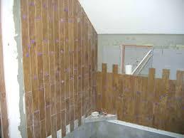 wood effect kitchen floor tiles tags wood effect kitchen floor