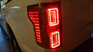 Go Recon Led Tail Lights] - 100 Images - Rock The Ram Before ... 082016 Super Duty Recon Smoked Led Tail Lights 264176bk How To Wire Light Bar Correctly Adventure Headlights Beware Ford F150 Forum Community Of Truck Spyder Winjet Or Tail Lights Page 2 Toyota Tundra Recon 26412 49 Line Of Fire Red Tailgate Light Bar 42008 S3m Lighting Package R0408rlp Go Recon Led 100 Images Rock The Ram Before 2002 Dodge Ram 1500 Inspirational 2009 3500 And We Oled Taillights Car Parts 264336bk 2013 Sierra W Lift On 20x85 Wheels 2008 Chevy Iron Cross Rear Bumper An Performance
